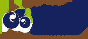 Logo Müllers Heidelbeeren